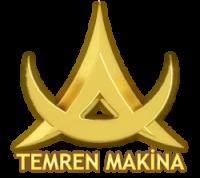 Temren Makina